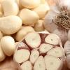 국내산 / 깐마늘 / 다진마늘 /  500g / 1kg / 중자&대자 /