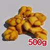 세척생강/햇생강/건강생강/생강차/양파/마늘/황토흙생강국내산 500g