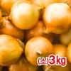 양파(소)3kg/햇양파/마늘/당근/양파즙/샐러드/다이어트/최상품국내산
